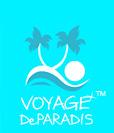 Компания VoyageDP