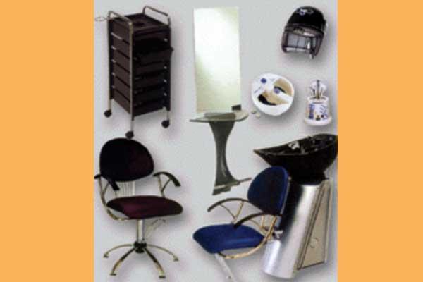 форум парикмахеров где купить инстументы в воронеже подробные