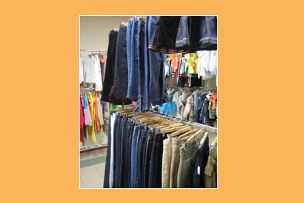 Женская одежда украина с доставкой в казахстан