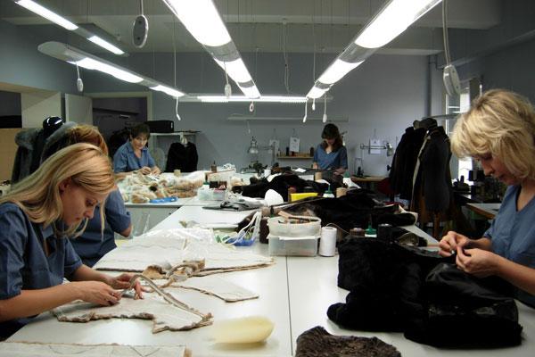 авито вакансии работы в шубные цеха г ессентуки для вышивания Картины